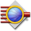 Osxアプリケーション9 22