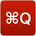 Osxアプリケーション4 21